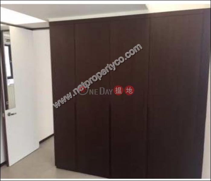 Great George Building, High | Residential, Rental Listings HK$ 38,000/ month