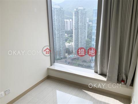 Luxurious 2 bedroom on high floor with balcony | Rental|Townplace(Townplace)Rental Listings (OKAY-R368034)_0