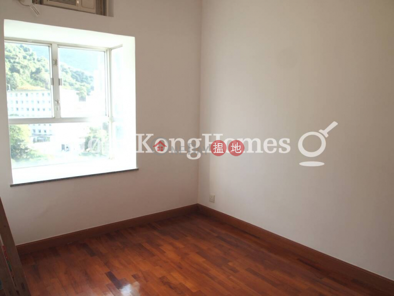 Property Search Hong Kong | OneDay | Residential, Rental Listings, 2 Bedroom Unit for Rent at Academic Terrace Block 2