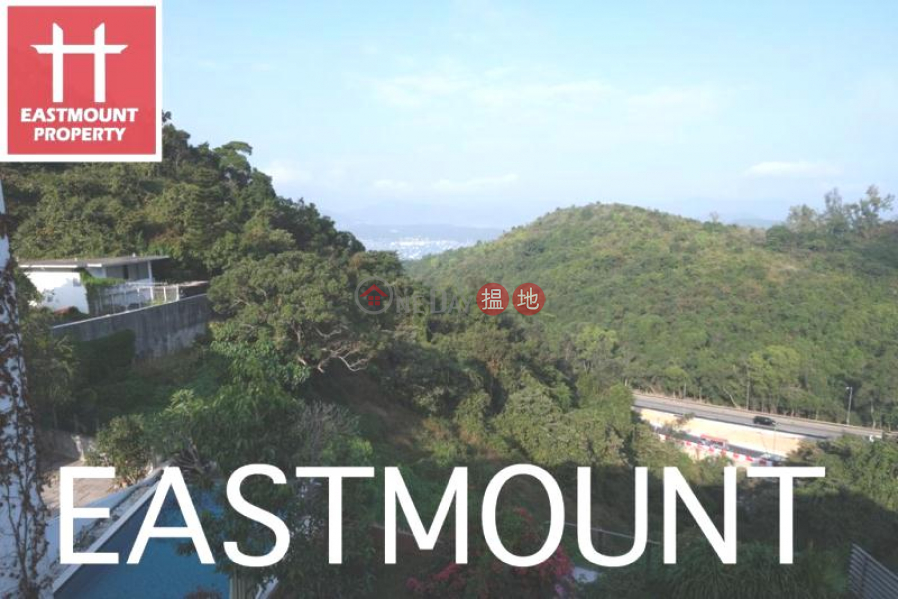 Property Search Hong Kong | OneDay | Residential | Sales Listings, Clearwater Bay Villa House | Property For Sale in Ta Ku Ling, Capital Villa 打鼓嶺歡景花園-Sea view villa | Property ID:2560