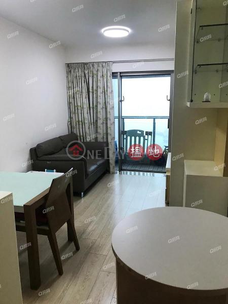 Tower 5 Harbour Green | 2 bedroom Mid Floor Flat for Rent | Tower 5 Harbour Green 君匯港5座 Rental Listings