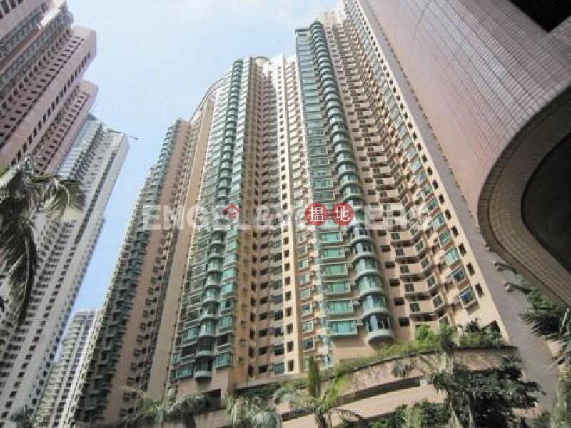 曉峰閣請選擇住宅|出租樓盤|HK$ 64,000/ 月