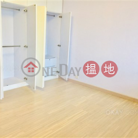 Exquisite 3 bedroom with balcony | For Sale|May Tower 1(May Tower 1)Sales Listings (OKAY-S7936)_3