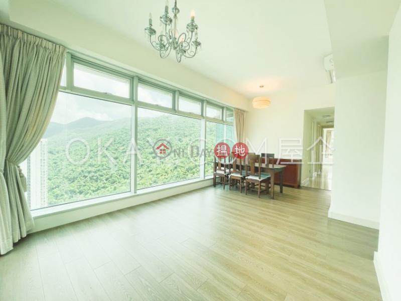 Casa 880高層|住宅出租樓盤HK$ 58,000/ 月