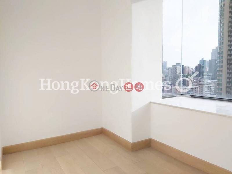 匯豪三房兩廳單位出租|九龍城匯豪(Luxe Metro)出租樓盤 (Proway-LID168050R)