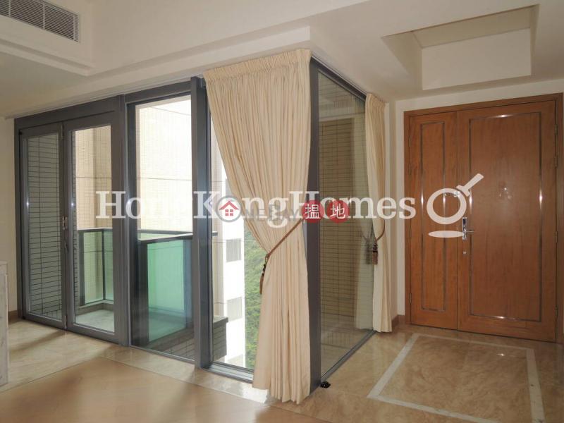 南灣兩房一廳單位出售8鴨脷洲海旁道 | 南區-香港|出售-HK$ 3,500萬