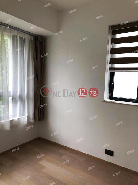 The Met. Blossom Tower 2 | 1 bedroom Low Floor Flat for Rent 9 Ma Kam Street | Ma On Shan | Hong Kong | Rental HK$ 14,500/ month
