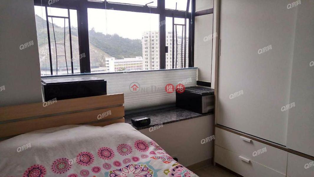 Heng Fa Chuen Block 49 High | Residential, Sales Listings, HK$ 9M