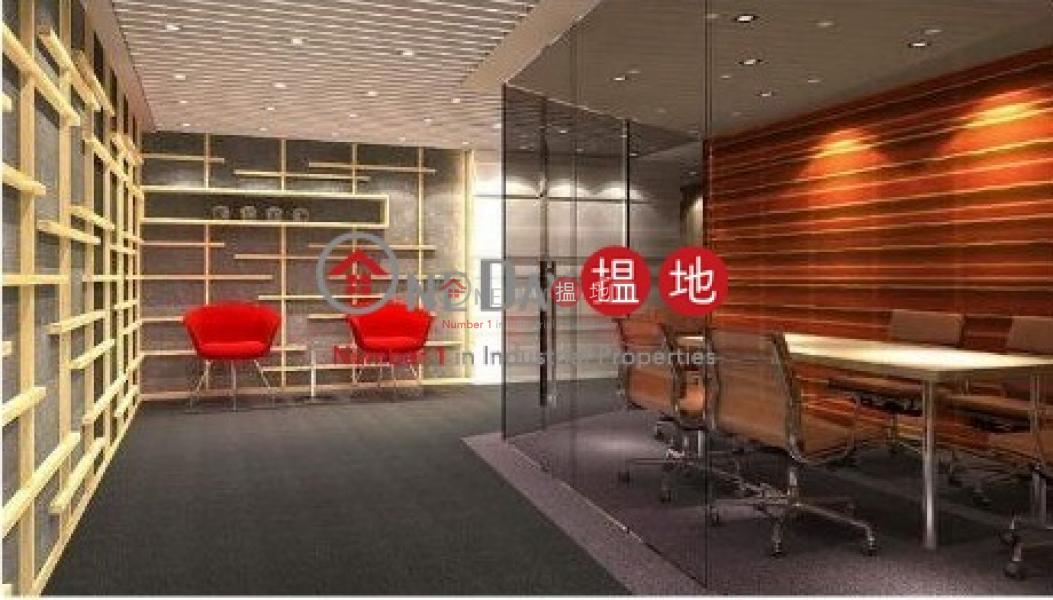 MAI GAR IND BLDG, Mai Gar Industrial Building 美嘉工廠大廈 Rental Listings | Kwun Tong District (lcpc7-04021)