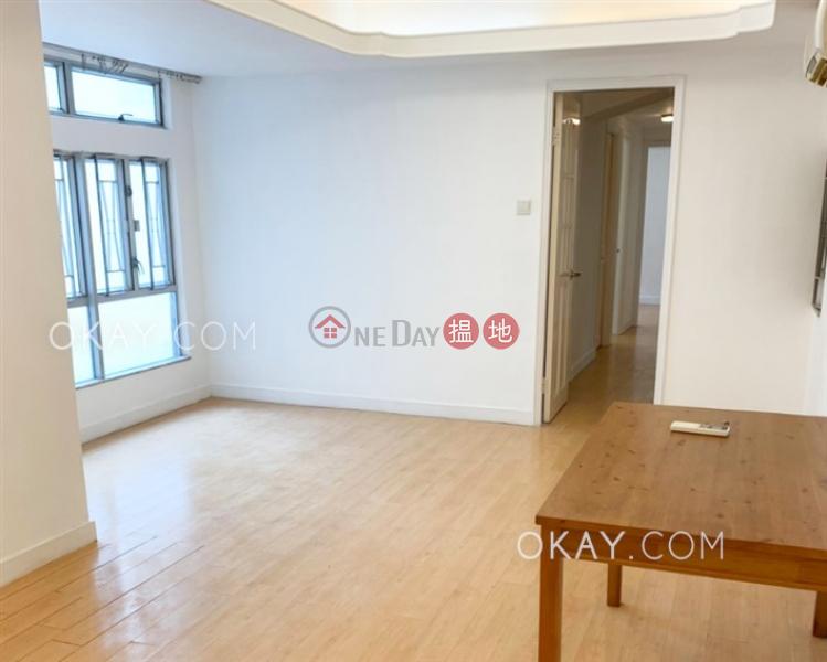 香港搵樓 租樓 二手盤 買樓  搵地   住宅-出租樓盤 3房1廁《福陞閣出租單位》
