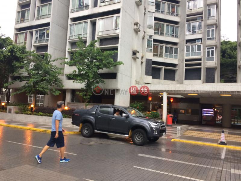 麗港城 3期 34座 (Block 34 Phase 3 Laguna City) 茶果嶺|搵地(OneDay)(4)