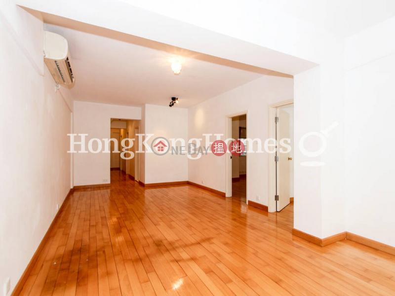 星華大廈三房兩廳單位出租-32-34禮頓道 | 灣仔區|香港出租|HK$ 38,000/ 月