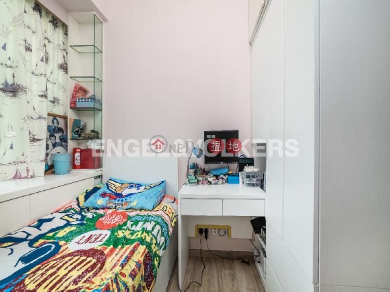 HK$ 1,048萬-南灣御園-南區香港仔三房兩廳筍盤出售|住宅單位