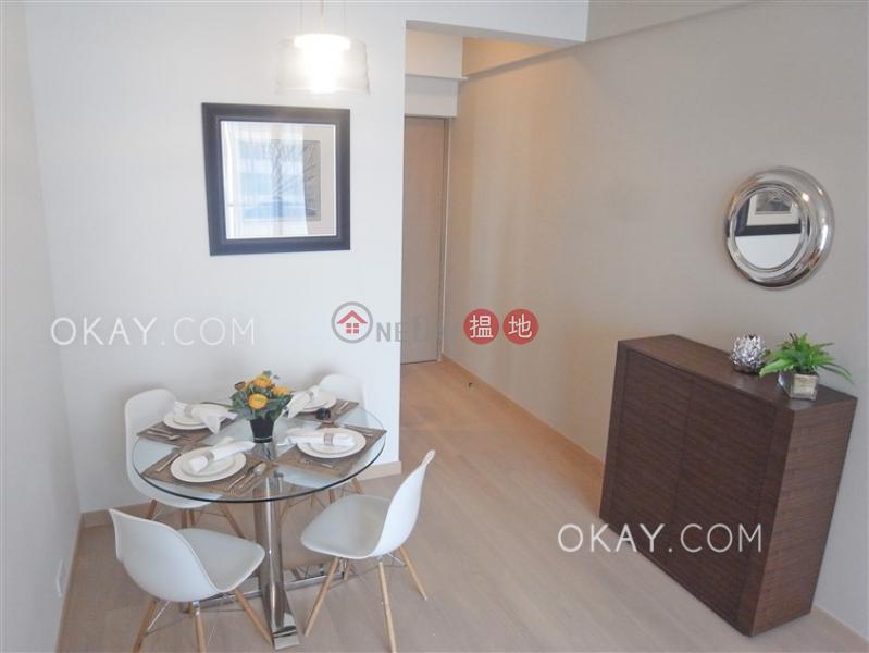 3房2廁,星級會所,連租約發售《西浦出售單位》-189皇后大道西 | 西區|香港|出售HK$ 1,890萬