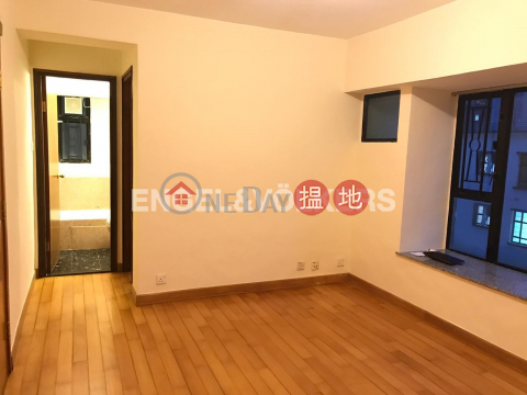 2 Bedroom Flat for Rent in Soho|Central DistrictDawning Height(Dawning Height)Rental Listings (EVHK87625)_0