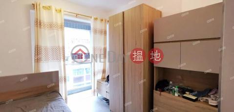AVA 62   Low Floor Flat for Sale Yau Tsim MongAVA 62(AVA 62)Sales Listings (XGYJWQ005300071)_0