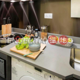 2 Bedroom Flat for Rent in Happy Valley|Wan Chai DistrictV Happy Valley(V Happy Valley)Rental Listings (EVHK88550)_0