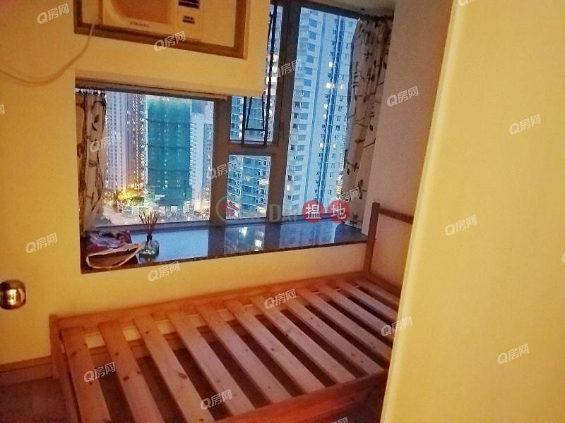 嘉亨灣 1座|高層住宅|出售樓盤-HK$ 999萬
