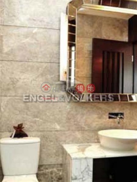 半山壹號 一期高層-住宅|出租樓盤HK$ 135,000/ 月