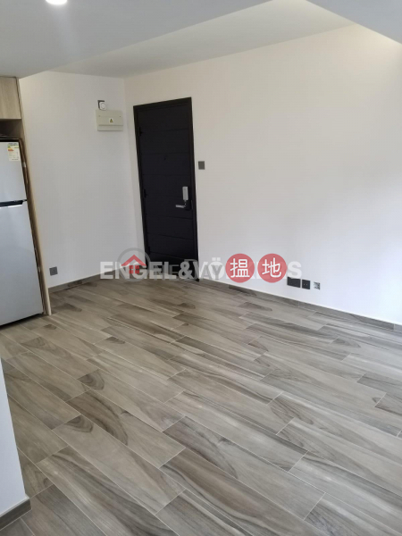 香港搵樓|租樓|二手盤|買樓| 搵地 | 住宅|出租樓盤上環開放式筍盤出租|住宅單位