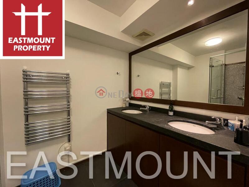 Yan Yee Road Village Whole Building | Residential Sales Listings HK$ 30M
