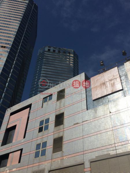 Metroplaza Tower 2 (Metroplaza Tower 2) Kwai Fong|搵地(OneDay)(2)