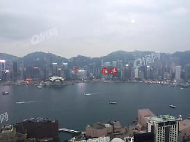 開揚遠景,豪宅名廈,名牌發展商,超筍價《名鑄買賣盤》 18河內道   油尖旺 香港 出售 HK$ 9,800萬
