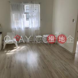 Charming 2 bedroom on high floor | Rental|Kam Fai Mansion(Kam Fai Mansion)Rental Listings (OKAY-R28685)_0