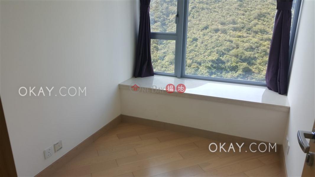 Gorgeous 3 bedroom with sea views & balcony | Rental | 8 Ap Lei Chau Praya Road | Southern District | Hong Kong, Rental HK$ 38,000/ month