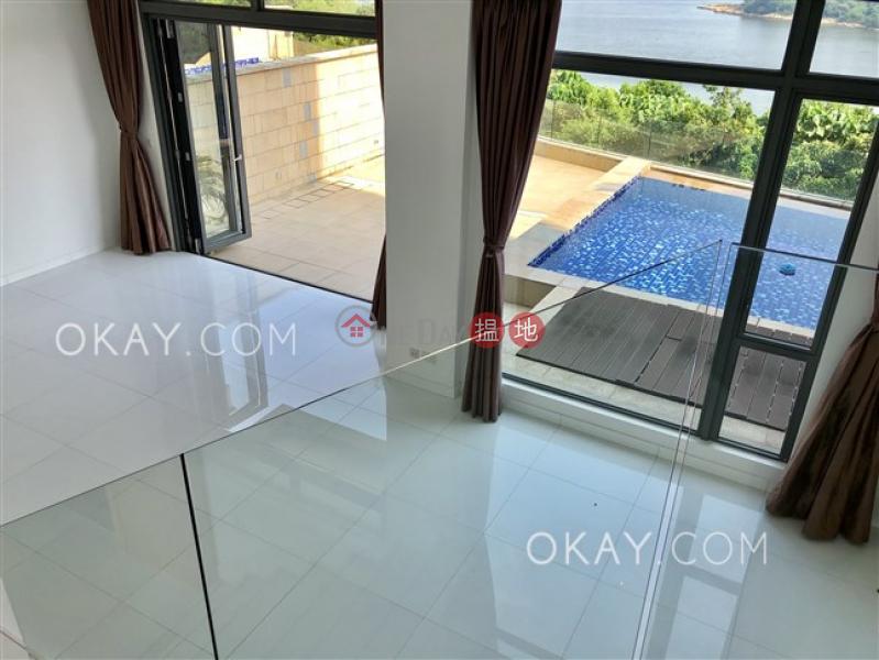 愉景灣 15期 悅堤 L17座|低層住宅|出售樓盤-HK$ 3,850萬