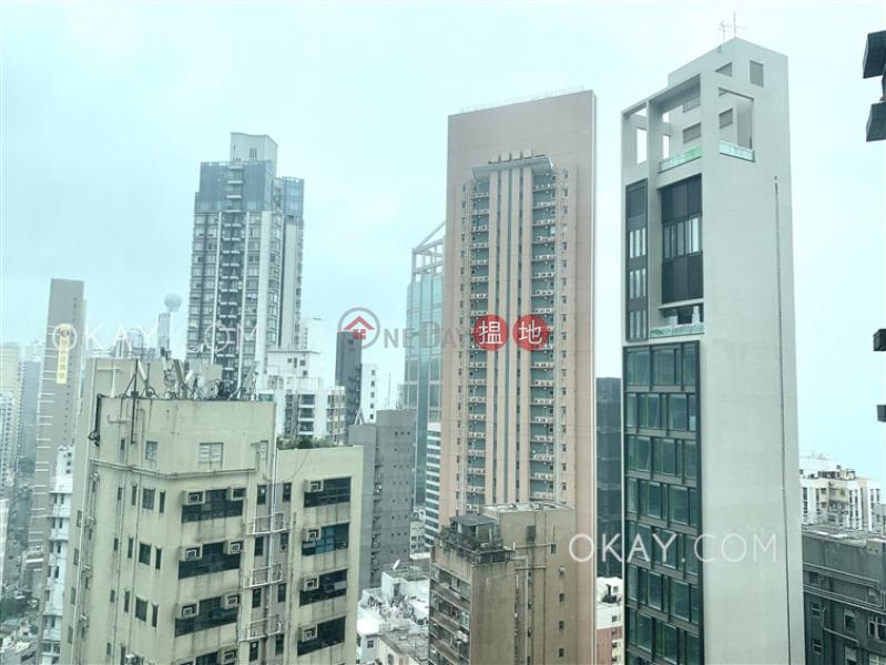 香港搵樓 租樓 二手盤 買樓  搵地   住宅-出租樓盤2房1廁,極高層,可養寵物《帝后華庭出租單位》