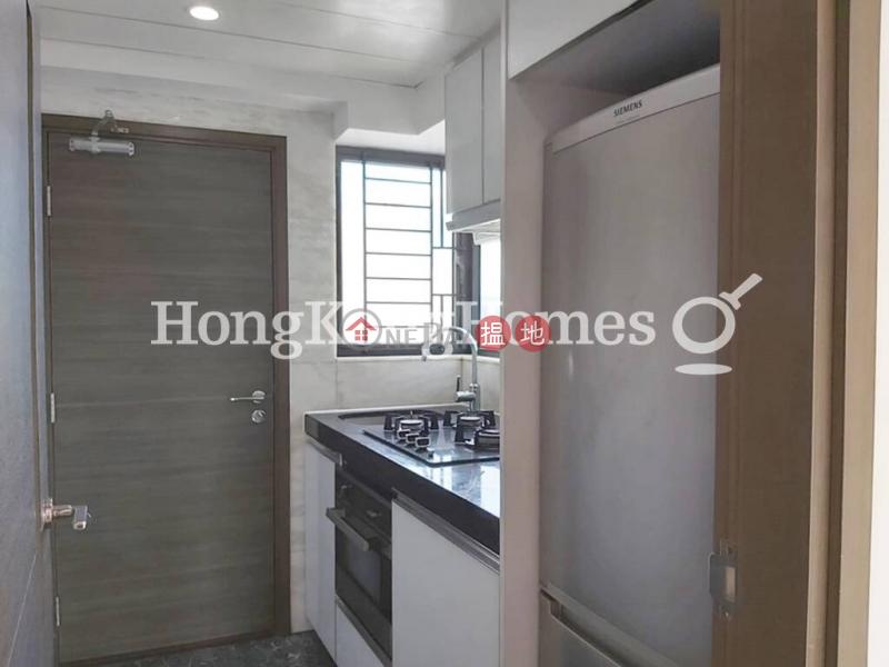 HK$ 29,000/ 月|匯豪九龍城-匯豪三房兩廳單位出租