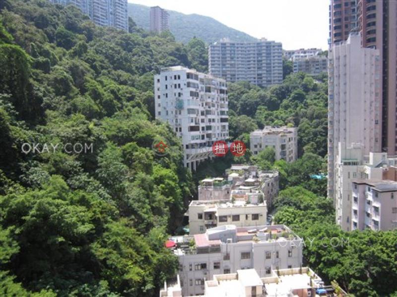 3房3廁,星級會所,可養寵物,露台《紀雲峰出租單位》|20山光道 | 灣仔區-香港-出租-HK$ 73,000/ 月