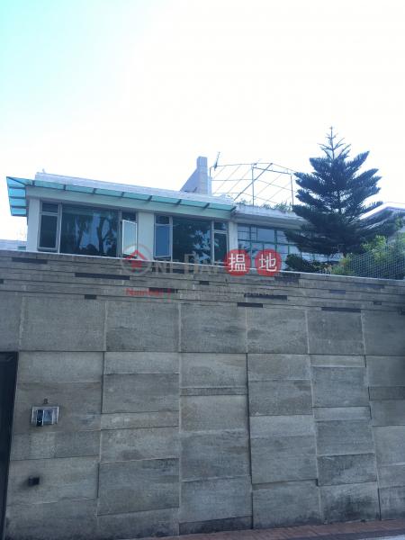 8 Moray Road (8 Moray Road) Kowloon Tong|搵地(OneDay)(1)