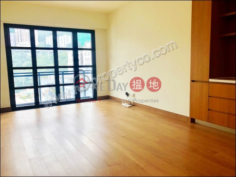 Apartment for Rent in Happy Valley Wan Chai DistrictResiglow(Resiglow)Rental Listings (A060586)_0