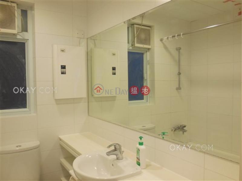 山光苑低層住宅 出租樓盤-HK$ 30,000/ 月