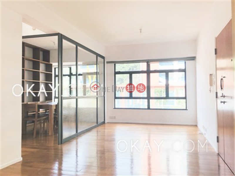 Charming 3 bedroom with parking | For Sale | Billion Terrace 千葉居 Sales Listings
