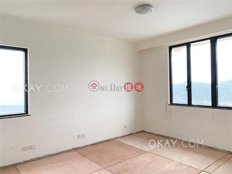 曼赫頓大廈|高層住宅|出租樓盤|HK$ 138,000/ 月