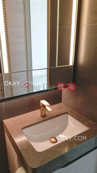 Nicely kept 2 bedroom in North Point | Rental | 1 Kai Yuen Street | Eastern District | Hong Kong | Rental, HK$ 34,000/ month