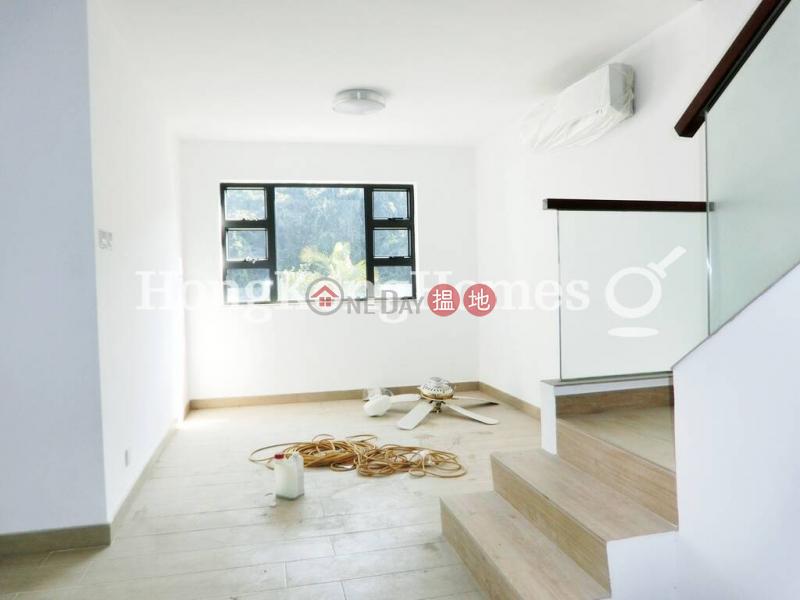 HK$ 58,000/ 月|下洋村91號|西貢-下洋村91號高上住宅單位出租