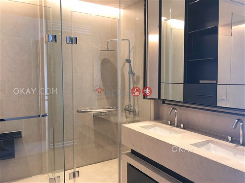 Mount Pavilia Tower 6 Middle | Residential, Rental Listings | HK$ 57,000/ month