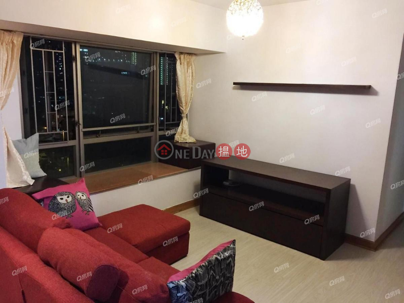 The Parcville Tower 7 | 3 bedroom Mid Floor Flat for Rent | The Parcville Tower 7 采葉庭 7座 Rental Listings