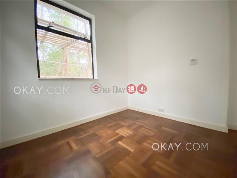Elegant 2 bedroom in Stanley | Rental, 28 Stanley Village Road | Southern District, Hong Kong Rental | HK$ 48,000/ month