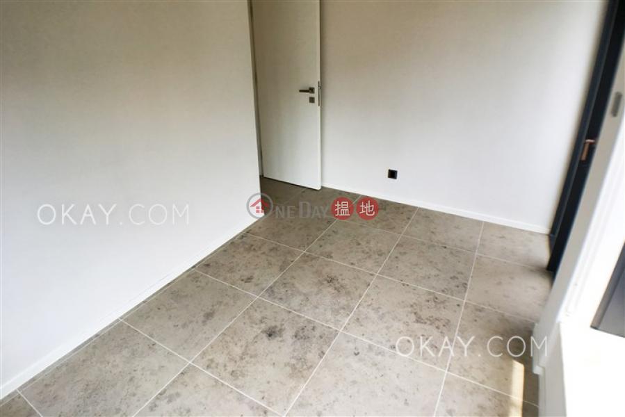 HK$ 36,000/ 月-瑧璈-西區2房1廁,可養寵物,露台《瑧璈出租單位》
