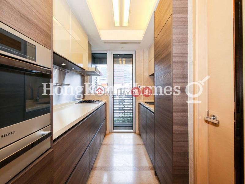 深灣 2座-未知-住宅-出租樓盤-HK$ 75,000/ 月
