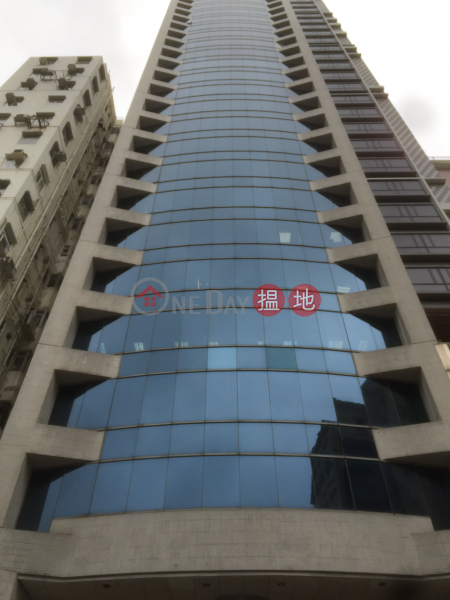 Park Avenue Tower (Park Avenue Tower) Causeway Bay|搵地(OneDay)(2)