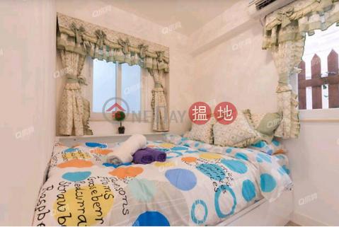 Lee Loy Building | 1 bedroom Flat for Sale|Lee Loy Building(Lee Loy Building)Sales Listings (XGGD788400091)_0