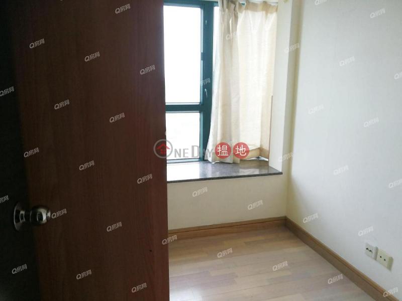 Tower 5 Grand Promenade | 3 bedroom High Floor Flat for Rent | Tower 5 Grand Promenade 嘉亨灣 5座 Rental Listings