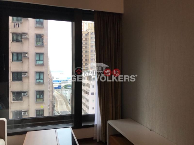 香港搵樓|租樓|二手盤|買樓| 搵地 | 住宅|出售樓盤石塘咀一房筍盤出售|住宅單位