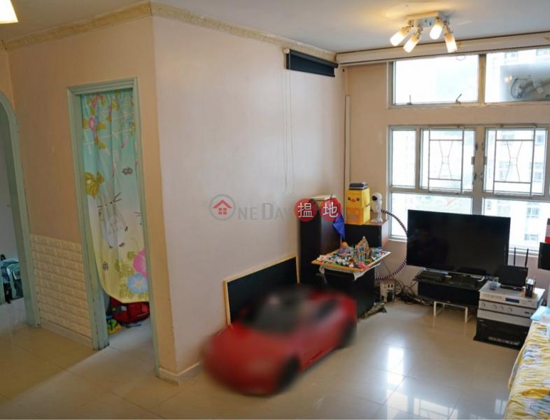 Please view chinese version | 2 Wan Wah Street | Wong Tai Sin District, Hong Kong Sales HK$ 5.4M